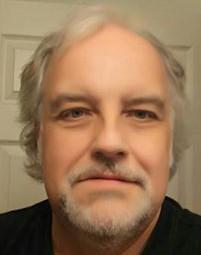 Robert Burkhart